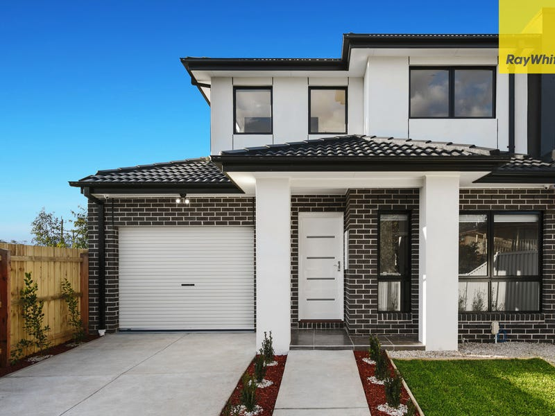 6A Woods Street, St Albans, Vic 3021