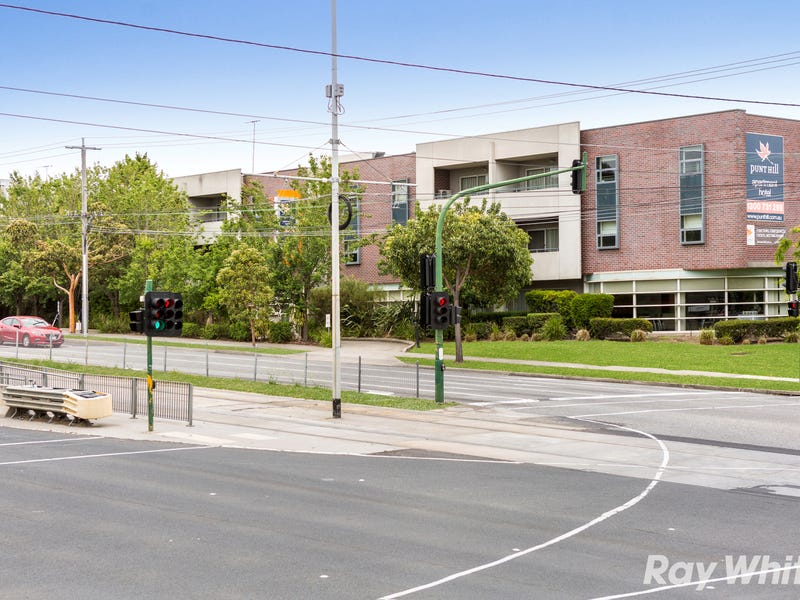 208/300 Burwood Highway, Burwood