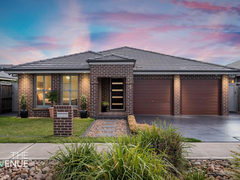 19 Jadine Avenue, Kellyville, NSW 2155