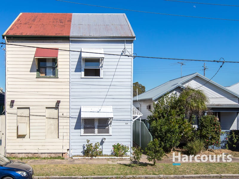 124 Fern Street, Islington, NSW 2296