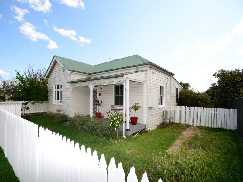 17 Henry Street, Werris Creek, NSW 2341