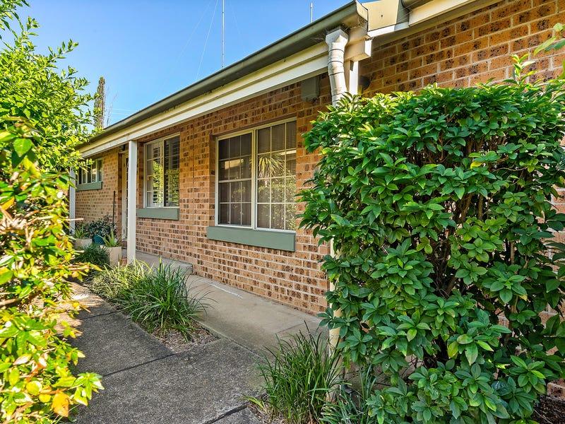 5/20 Argyle Street, South Windsor, NSW 2756