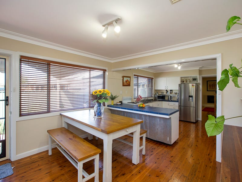 18 Diane Street, Tamworth, NSW 2340