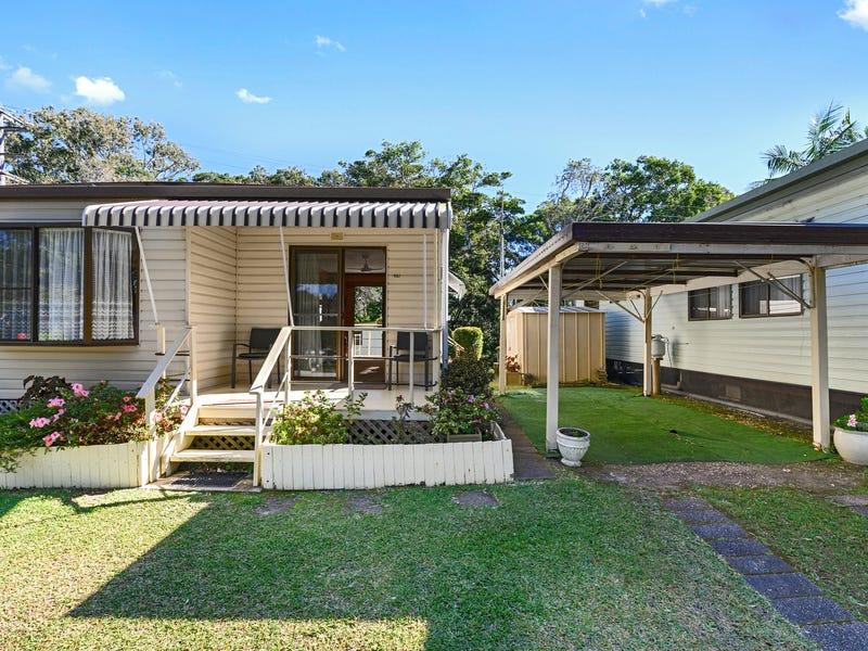 34/5 Lyons Road, Sawtell, NSW 2452