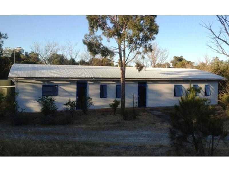 131 Nicolas Drive, Casuarina, WA 6167