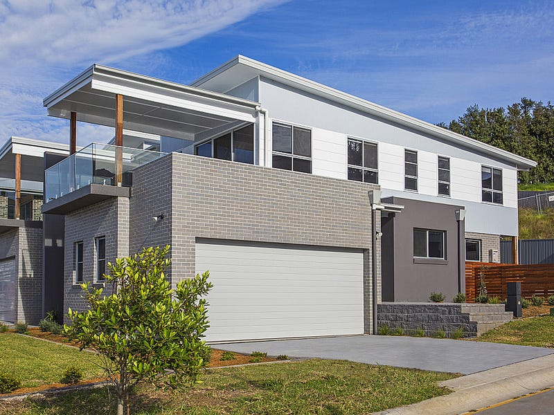 5a Northpoint Place, Bombo, NSW 2533