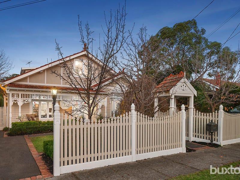 6 Gerald Street, Murrumbeena, Vic 3163