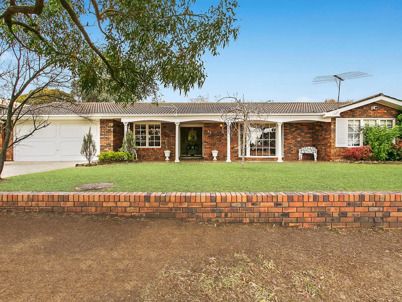 45 Old Kent Road, Ruse, NSW 2560