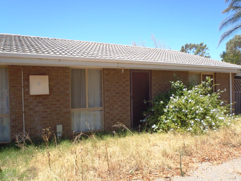 27 Tobin Way, Woorree, WA 6530