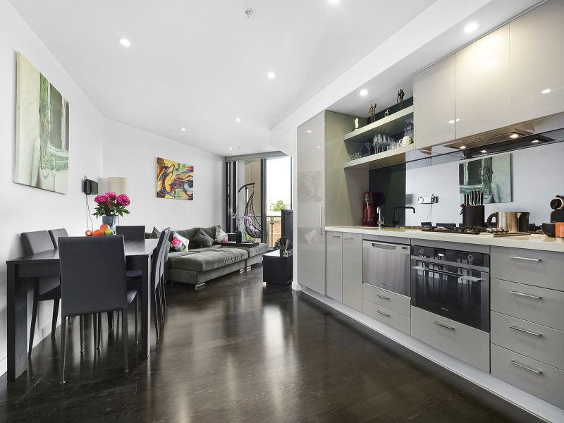 515 338 Kings Way South Melbourne Vic 3205 Save Apartment