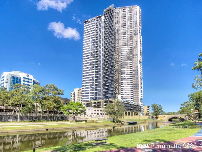 1301/330 Church Street, Parramatta, NSW 2150