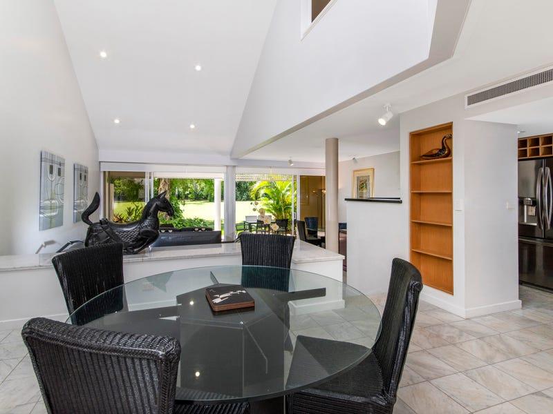 Villa 130 Mirage Resort, Port Douglas, Qld 4877