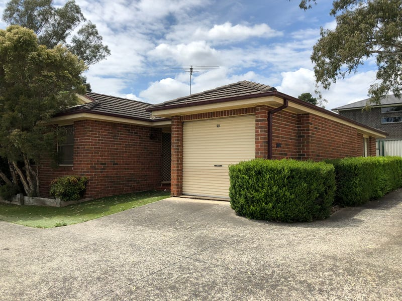 7/26 Westminster Street, Schofields, NSW 2762