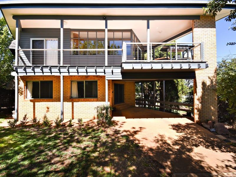 30 Hazelwood Drive, Dubbo, NSW 2830