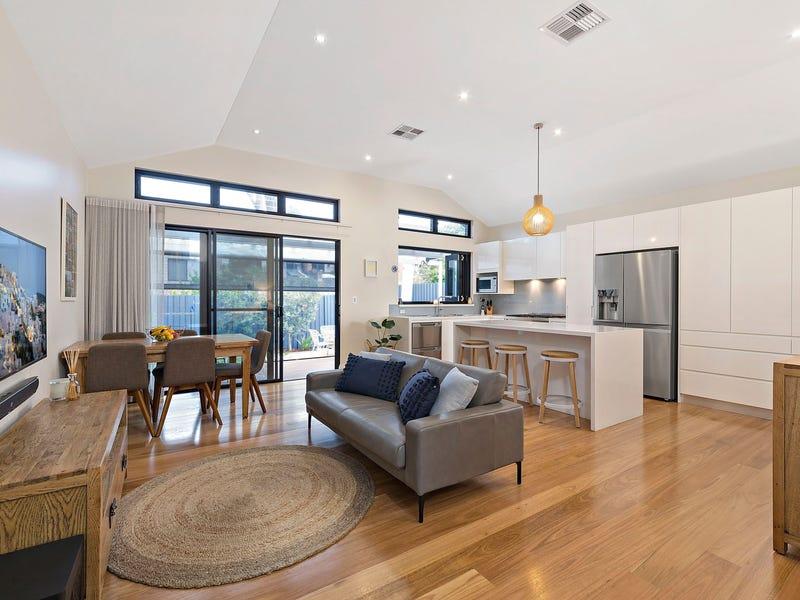 15 Charlotte Street, Lilyfield, NSW 2040