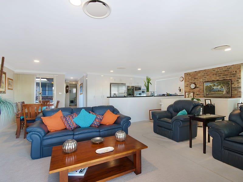 2/15 Antrim Street, East Ballina, NSW 2478