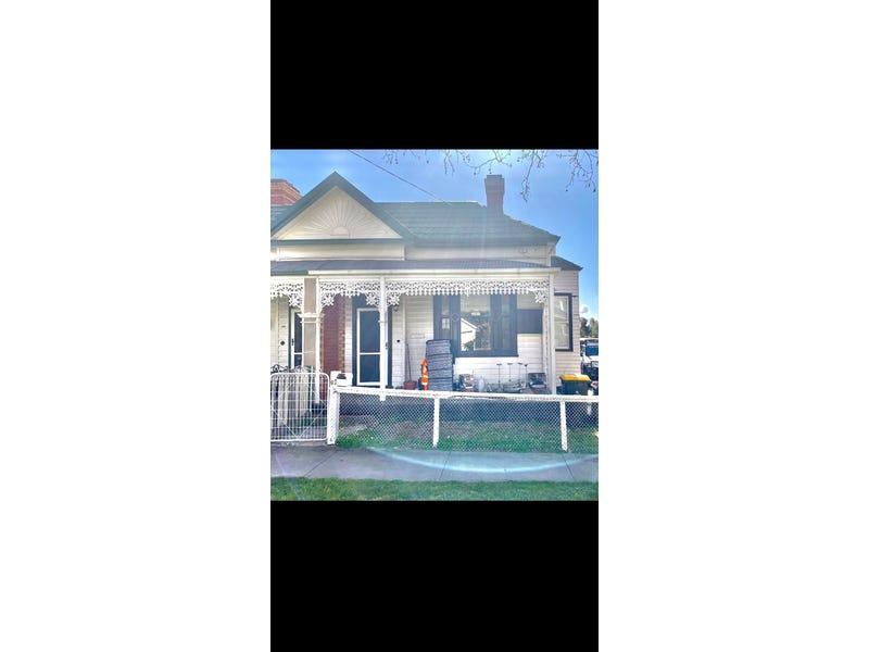 62 Victoria Street, Eaglehawk, Vic 3556