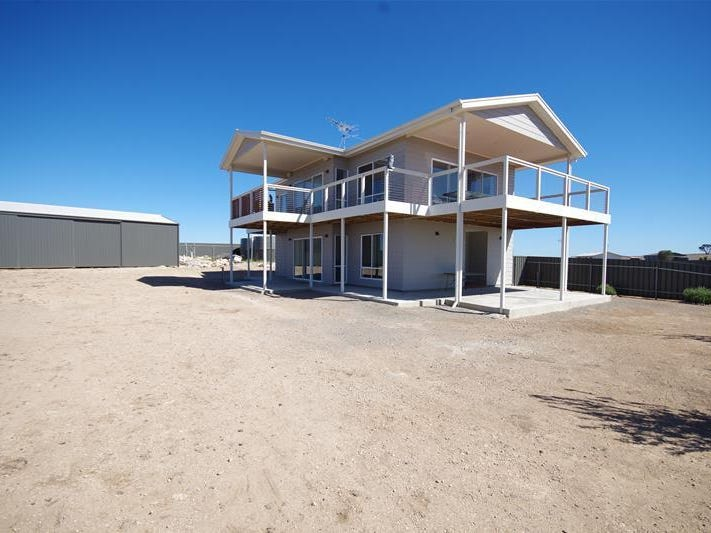 70 Captain Hutchinson Drive, Point Turton, SA 5575