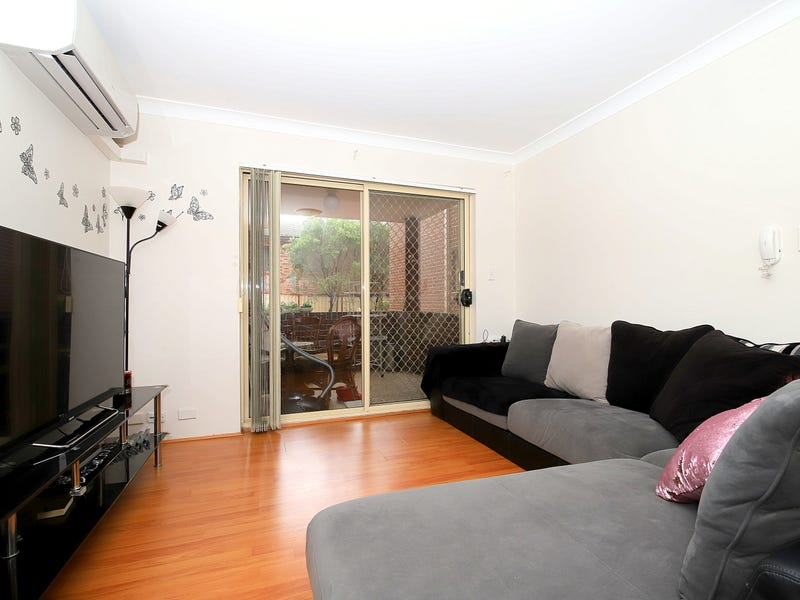 3/64 Cairds Avenue, Bankstown, NSW 2200