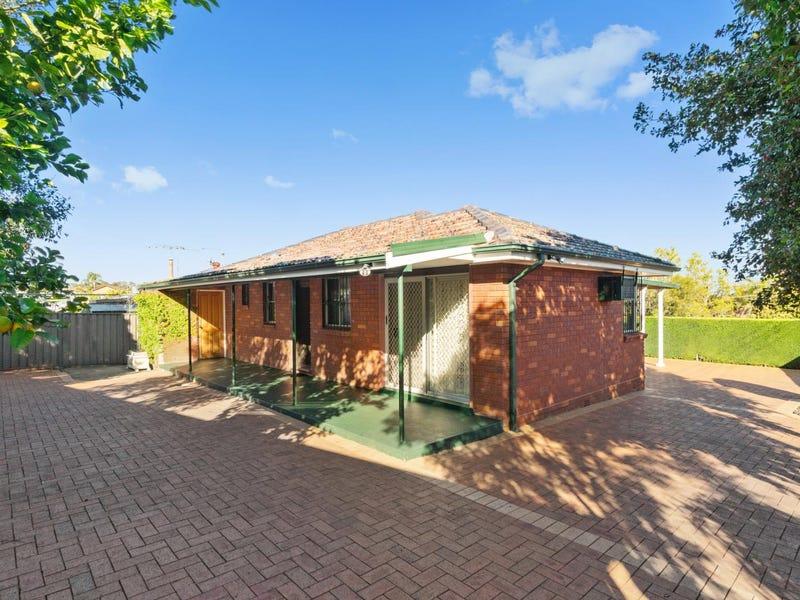 81 Jacaranda Drive, Georges Hall, NSW 2198