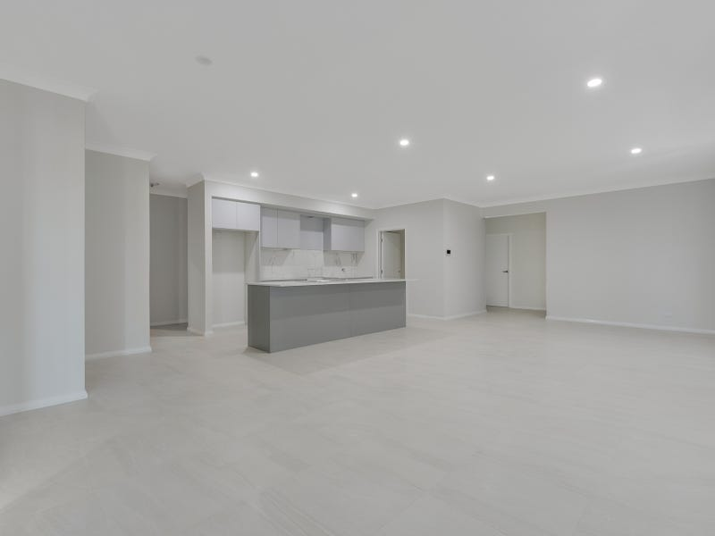 Address available on request, Claymore, NSW 2559