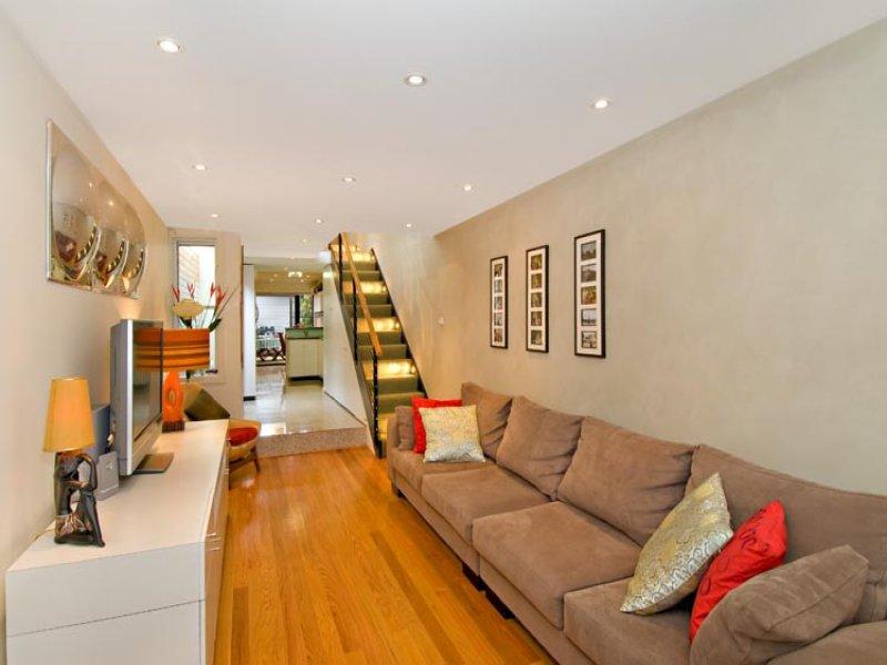 167 George St, Erskineville, NSW 2043