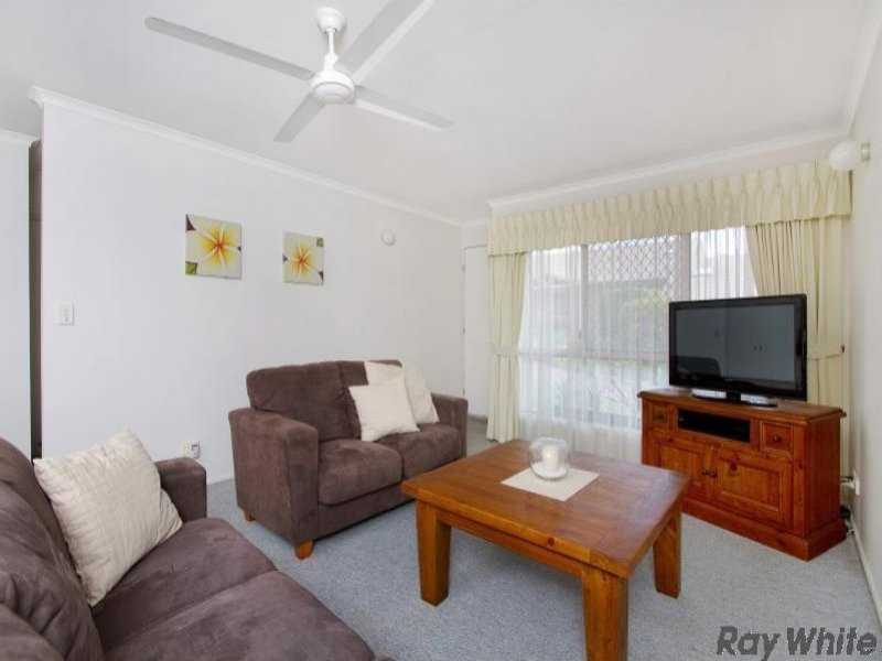 """Townhouse 12 """"Highpoint Terrace"""", Tomkins Road, Riverhills, Qld 4074"""