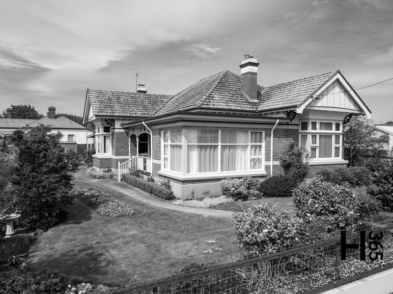 3 George Street, Devonport, Tas 7310