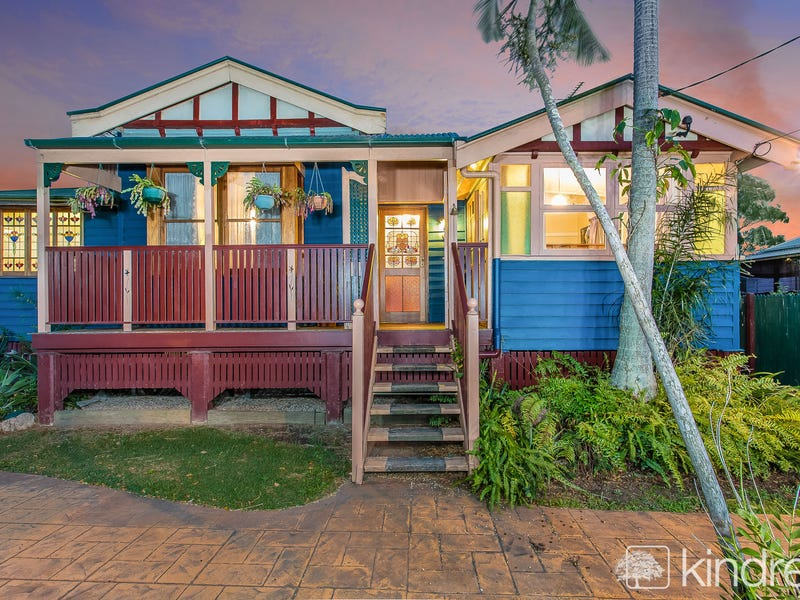 9 Roghan Road, Boondall, Qld 4034