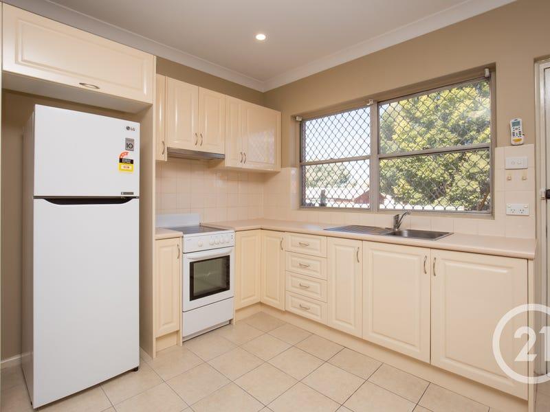 3/110 Bentinck Street, Bathurst, NSW 2795