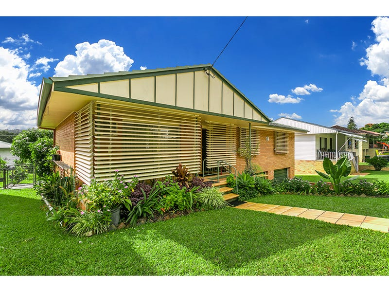 15 Conte Street, East Lismore, NSW 2480