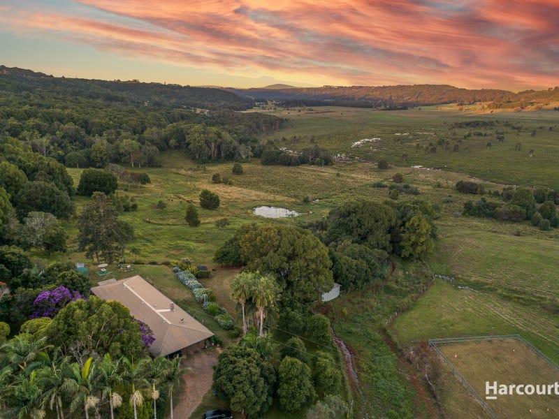 49 Justelius Road, Meerschaum Vale, NSW 2477