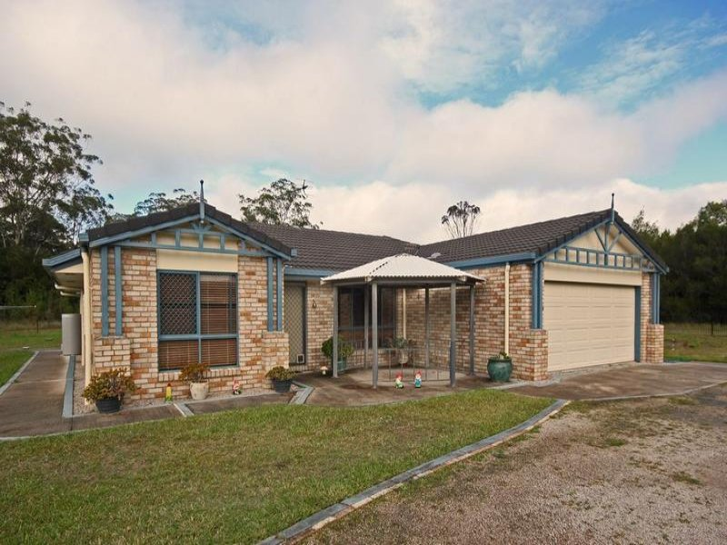 11 Cobb & Co Road, Beerburrum, Qld 4517