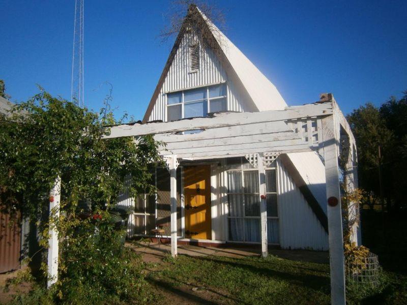 153 John Lewis Drive, Port Broughton, SA 5522
