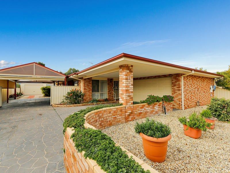 17 Monash Drive, Benalla, Vic 3672
