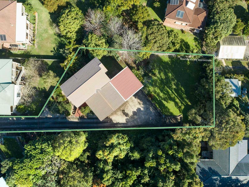 10 Riverview Street, Evans Head, NSW 2473