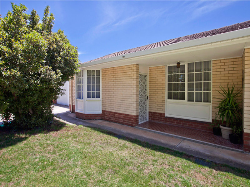 1/5 Galway Avenue, Collinswood, SA 5081