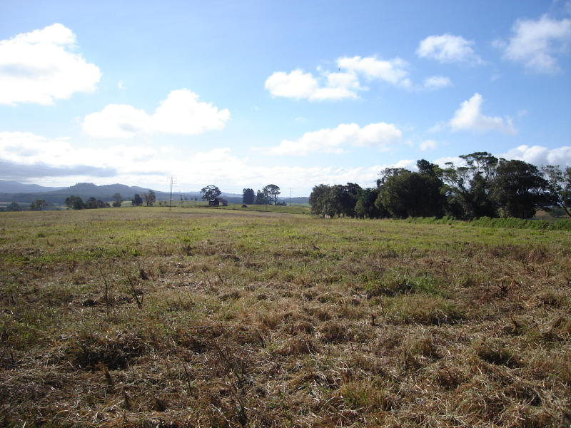 Address available on request, Upper Barron, Qld 4872