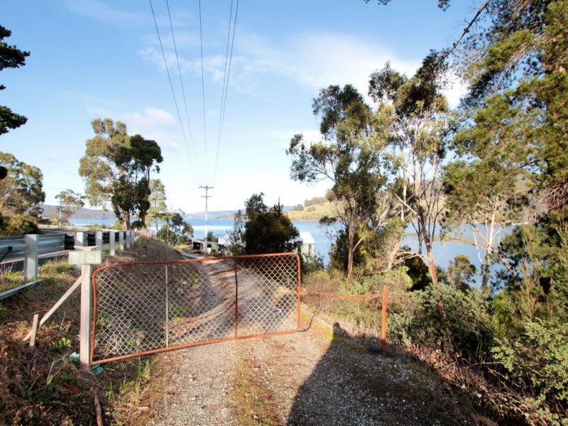 7161 Channel Highway, Gardners Bay, Tas 7112