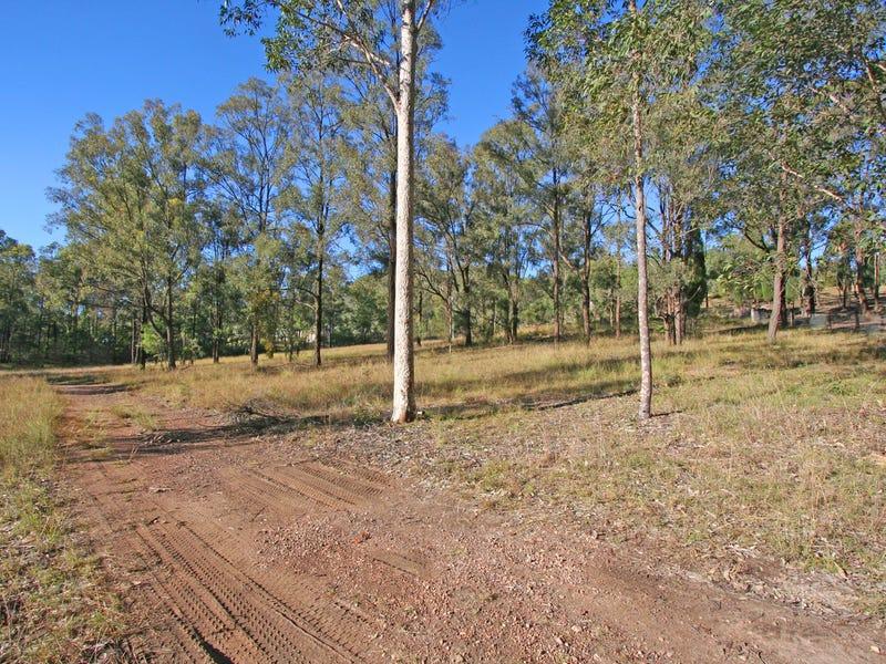 Lot 3, The Inlet Road, Bulga, NSW 2330
