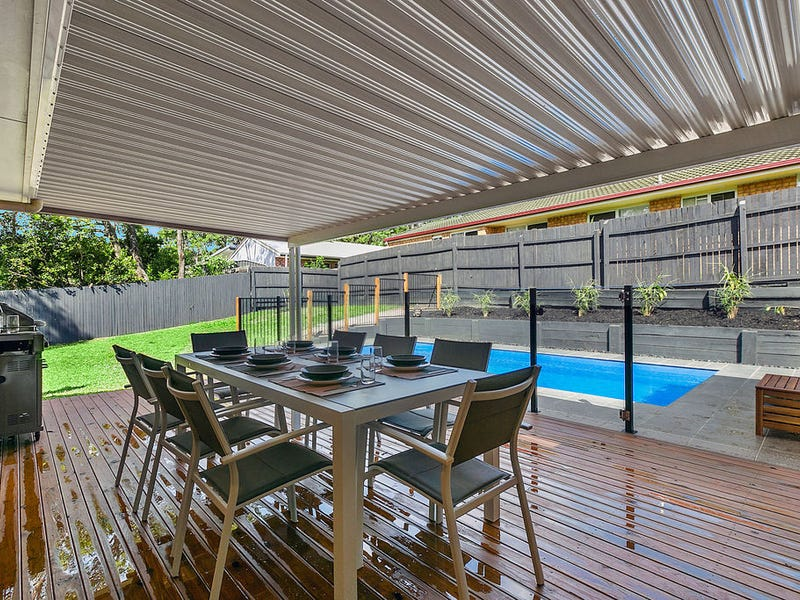 13 Lilly Pilly, Noosaville, Qld 4566
