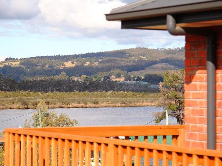 3412B Huon Highway, Franklin, Tas 7113