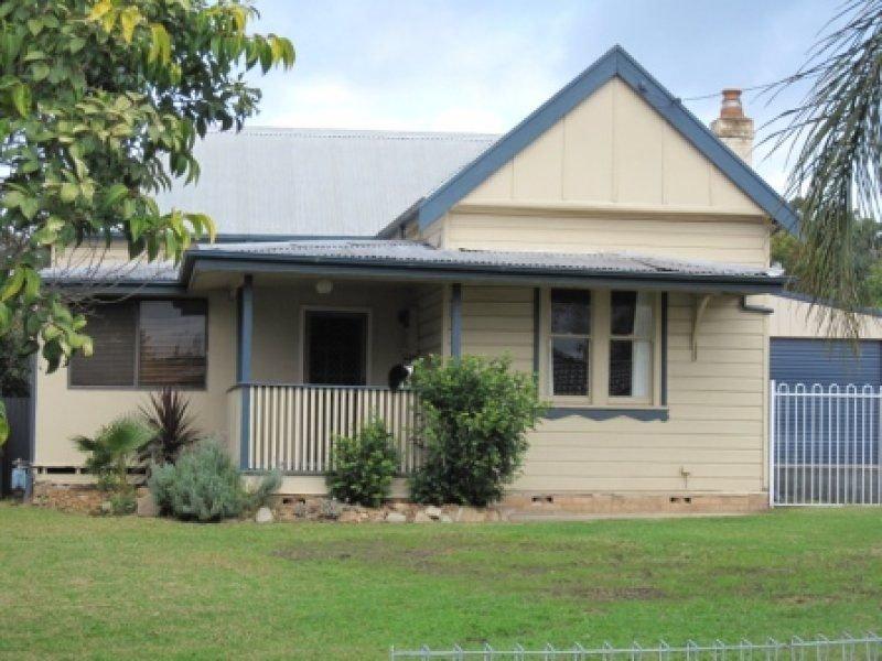 3 Halcyon Street, Cessnock, NSW 2325