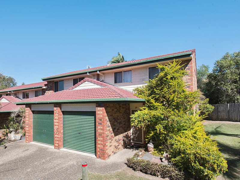 29/108 Overland Drive, Edens Landing, Qld 4207