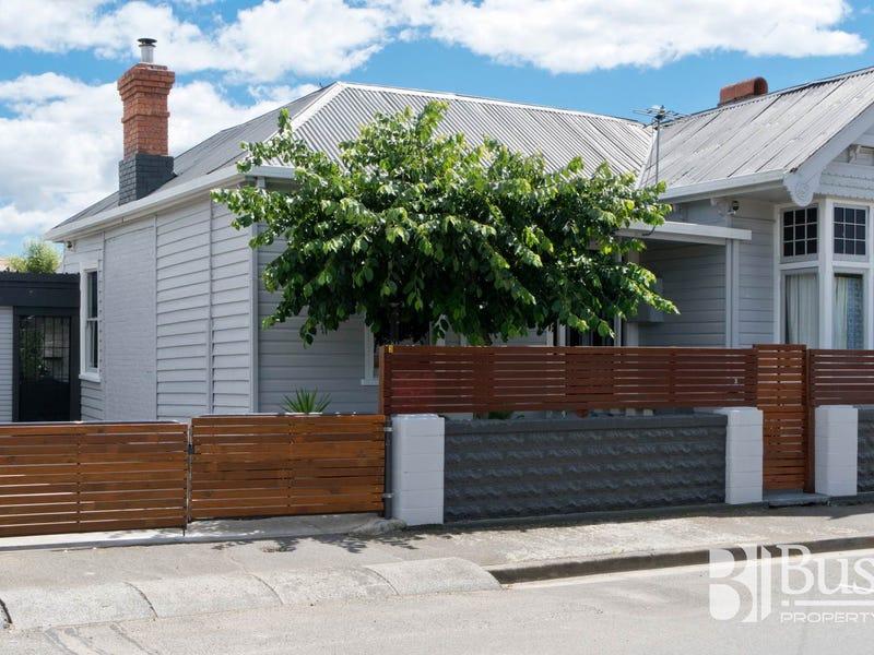 3 Donald Street, Invermay, Tas 7248