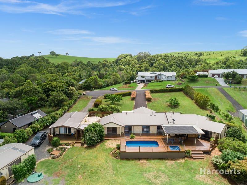 59 Federation Drive, Eltham, NSW 2480