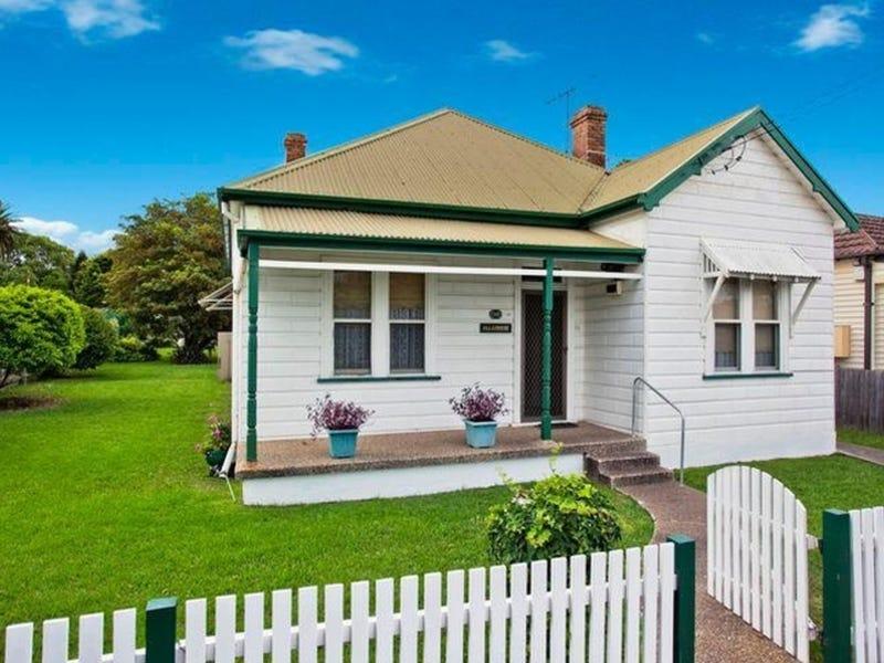 108 Ramsgate Road, Ramsgate, NSW 2217