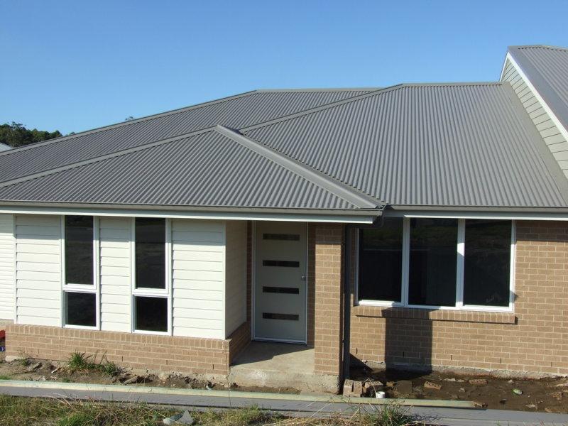 311 & 2/311 Carabeen Avenue, Ulladulla, NSW 2539