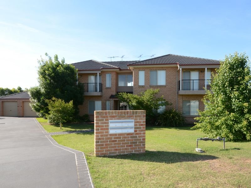 2/42 Poplar Level Terrace, East Branxton, NSW 2335