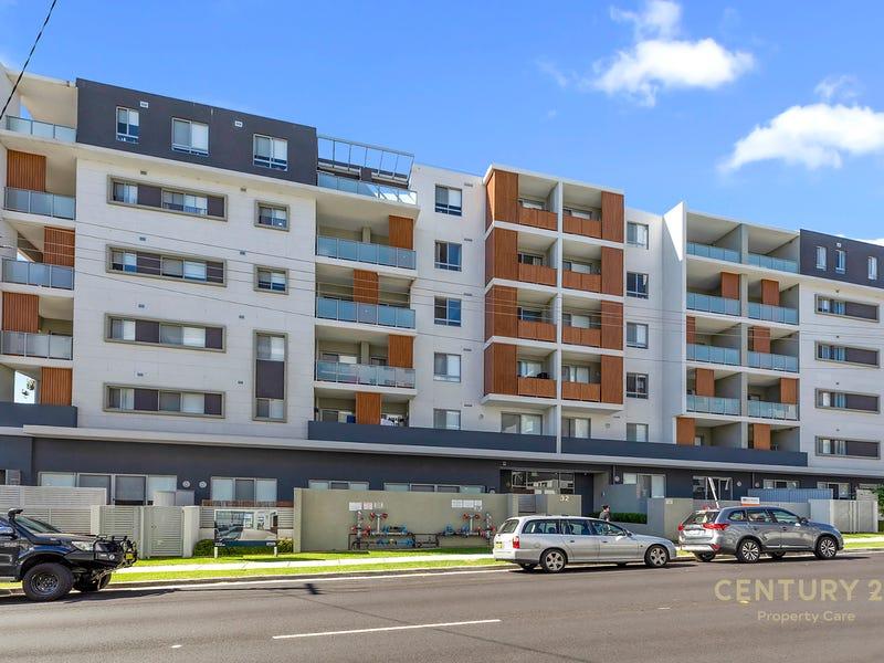311/30-34 Chamberlain Street, Campbelltown, NSW 2560